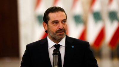 سعد الحريري: زعيم أم ضحية؟